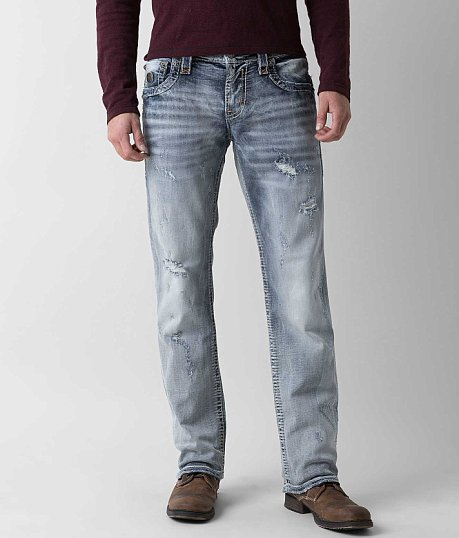 Jeans for Men | Buckle