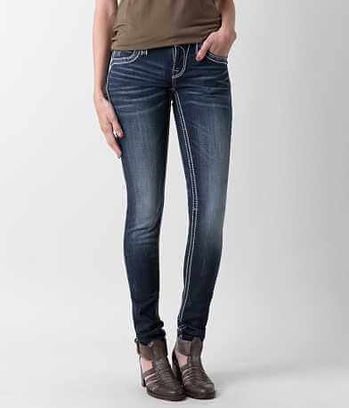 Rock Revival Noelle Skinny Stretch Jean