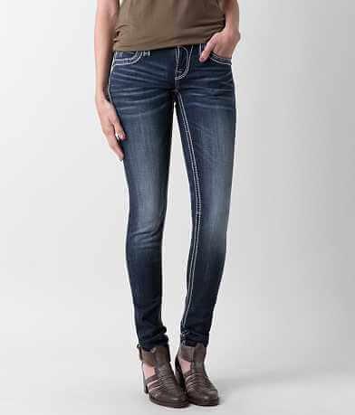 Rock Revival Noelle Skinny Stretch Jean