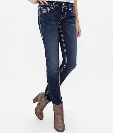 Rock Revival Sherry Skinny Stretch Jean
