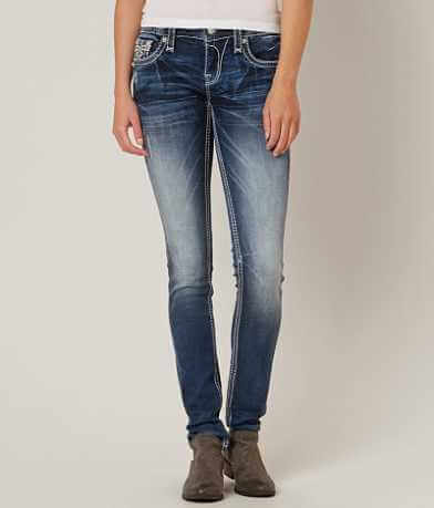 Rock Revival Betty Skinny Stretch Jean