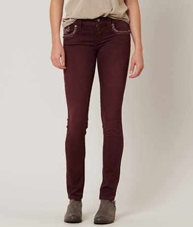 Rock Revival Celinda Skinny Stretch Jean