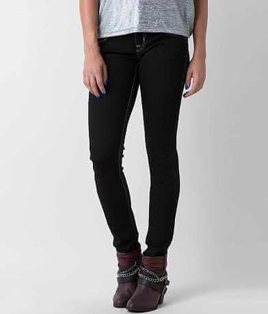 Rock Revival Iselin Skinny Stretch Jean
