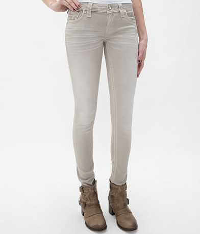 Rock Revival Cassel Skinny Stretch Pant