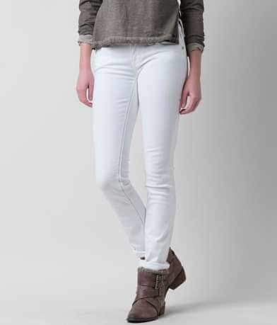 Rock Revival Sapphire Straight Stretch Jean