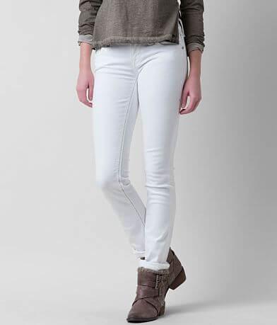 Rock Revival Sapphire Straight Stretch Jean