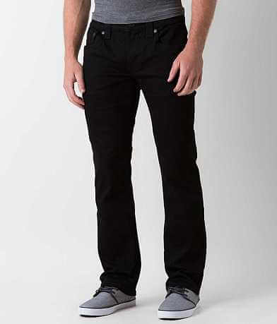 Rock Revival Ryker Slim Straight Jean