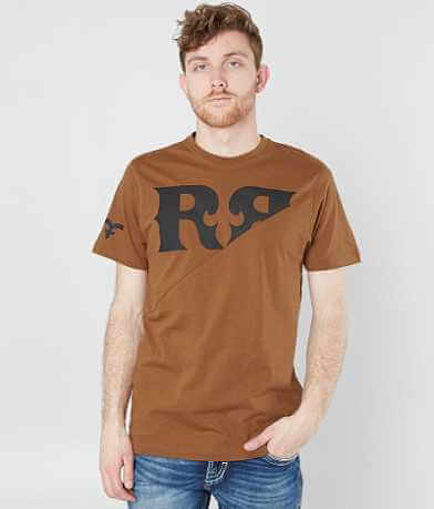 Rock Revival Bode T-Shirt