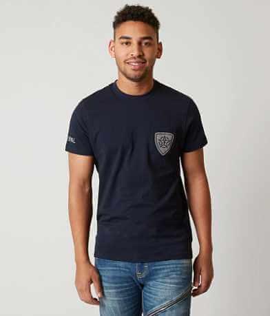 Rock Revival Harrison T-Shirt