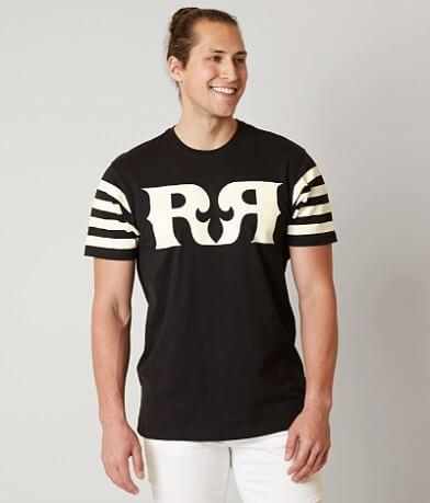 Rock Revival Boston T-Shirt