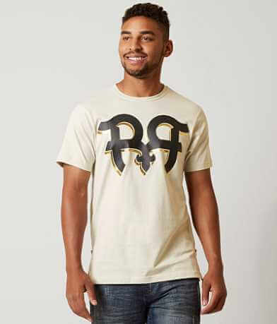 Rock Revival Barnett T-Shirt