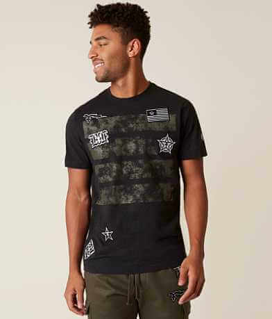 Rock Revival Wentz T-Shirt