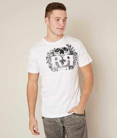 Rock Revival Blaize T-Shirt