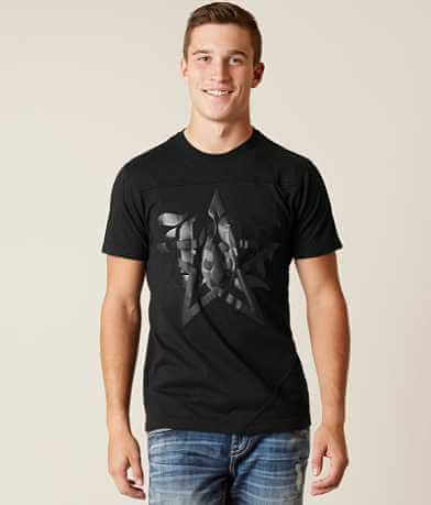 Rock Revival Adalee T-Shirt