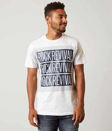 Rock Revival Hayden T-Shirt