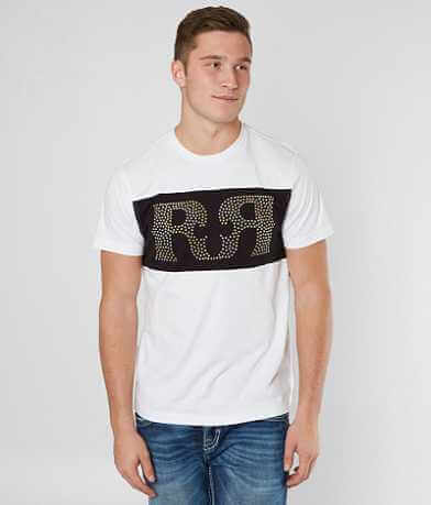 Rock Revival Beckford T-Shirt