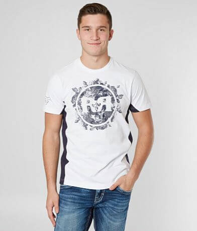 Rock Revival Bathurst T-Shirt