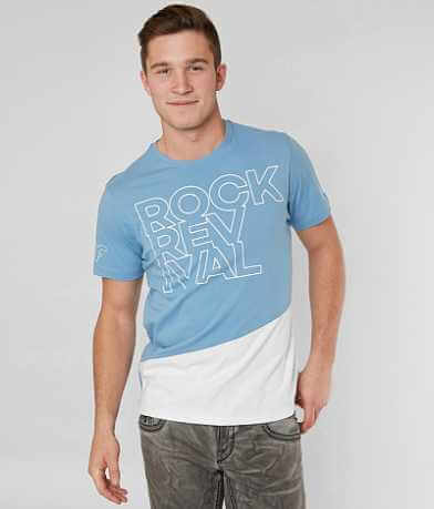 Rock Revival Cline T-Shirt
