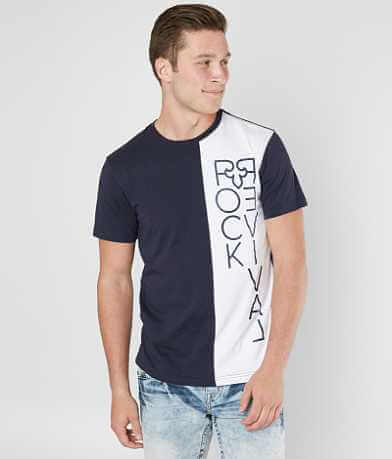 Rock Revival Kaen T-Shirt