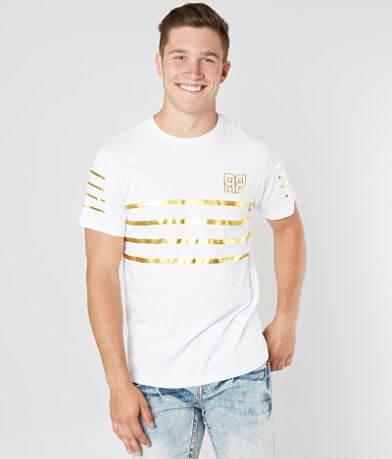Rock Revival Lassen T-Shirt