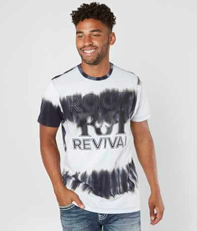 Rock Revival Newell T-Shirt