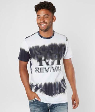 Rock Revival Newell T-Shirt
