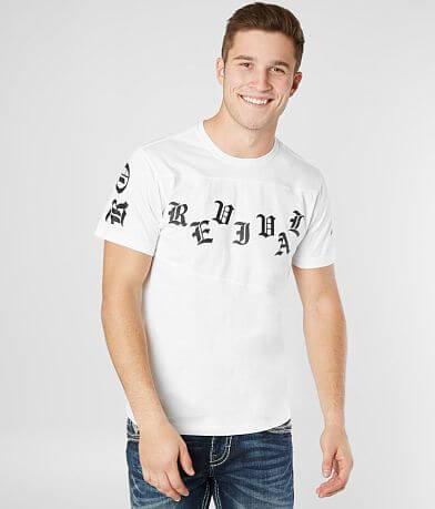 Rock Revival Taj T-Shirt