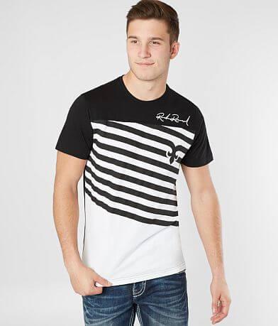 Rock Revival Waldo T-Shirt