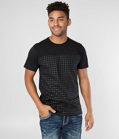 Rock Revival Savier T-Shirt