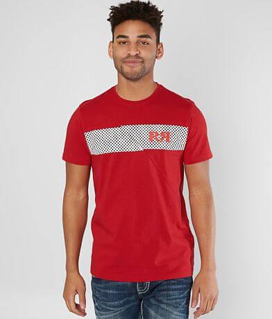 Rock Revival Vaughn T-Shirt
