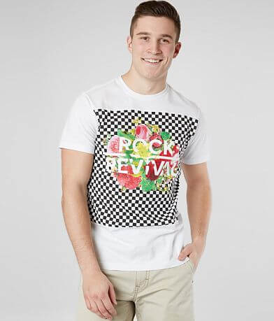 Rock Revival Chancey T-Shirt