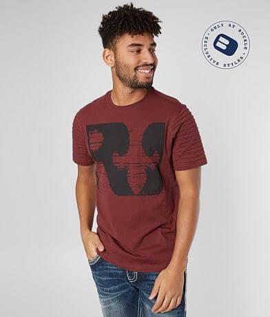 Rock Revival Sumner T-Shirt
