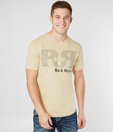Rock Revival Thao T-Shirt