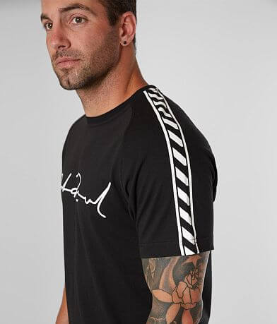 Rock Revival Oren T-Shirt