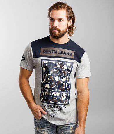 Rock Revival Carwell T-Shirt
