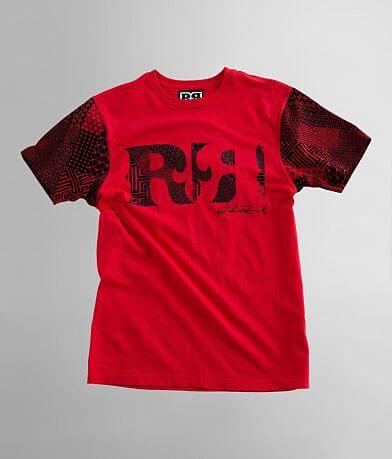 Rock Revival Banez T-Shirt