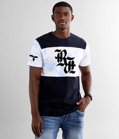 Rock Revival Dawes T-Shirt