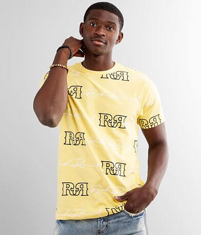 Rock Revival Edlin T-Shirt