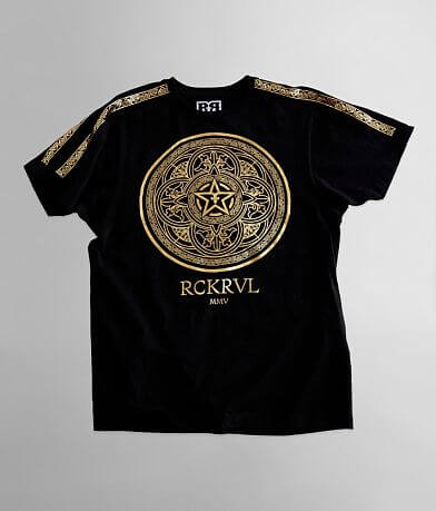 Rock Revival Amici T-Shirt