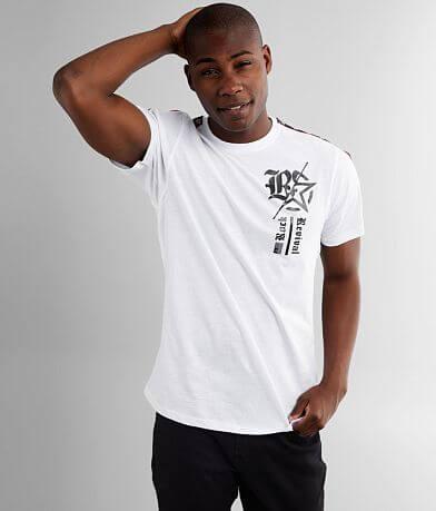 Rock Revival Rawley T-Shirt