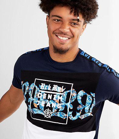 Rock Revival Imani T-Shirt