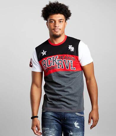 Rock Revival Kae T-Shirt