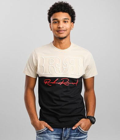 Rock Revival Bailey T-Shirt