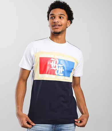 Rock Revival Shiloh T-Shirt