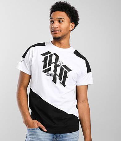 Rock Revival Calvin T-Shirt