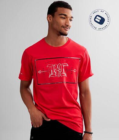 Rock Revival Karl T-Shirt