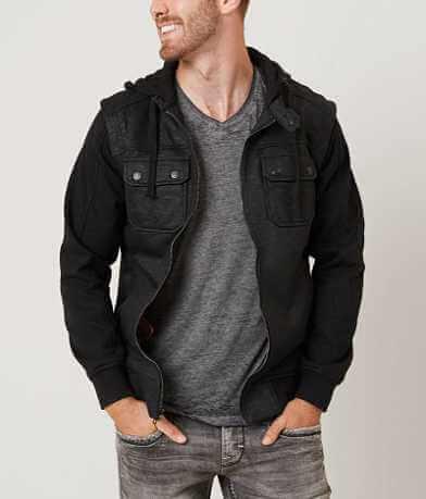 Rock Revival Braxton Jacket