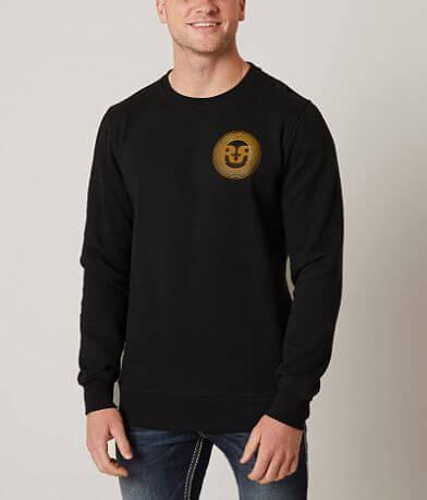 Rock Revival Crew Neck Sweatshirt