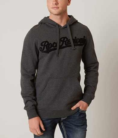 Rock Revival Flintridge Sweatshirt