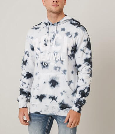 Rock Revival Wornall Sweatshirt